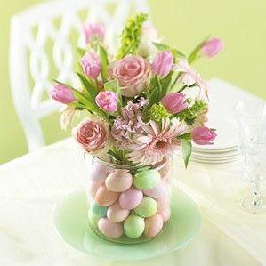 زفاف - Pastels/Easter Wedding
