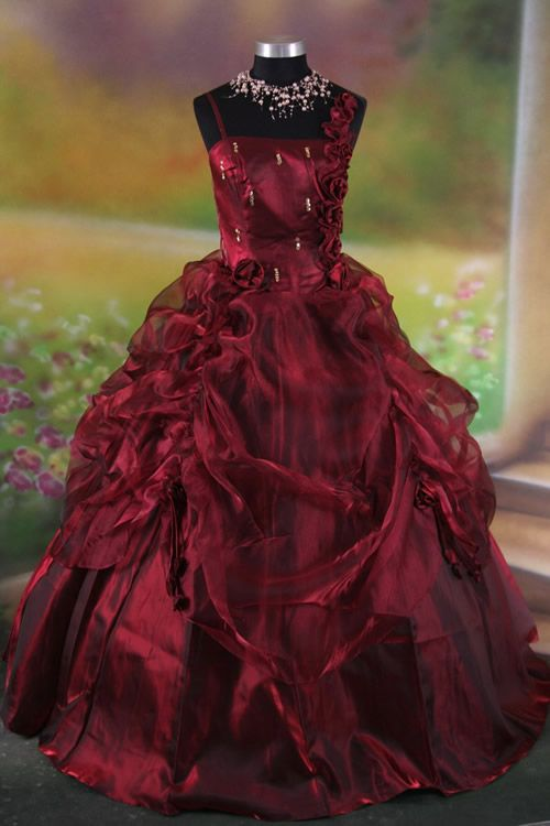 Halloween Vampire Wedding Theme 2205808 Weddbook