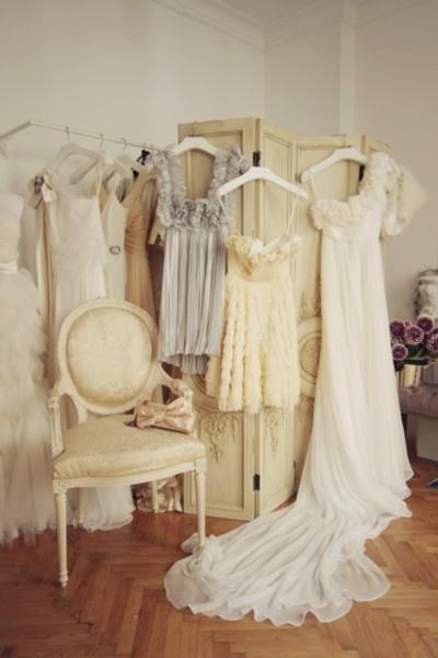 Свадьба - Sunday Photo