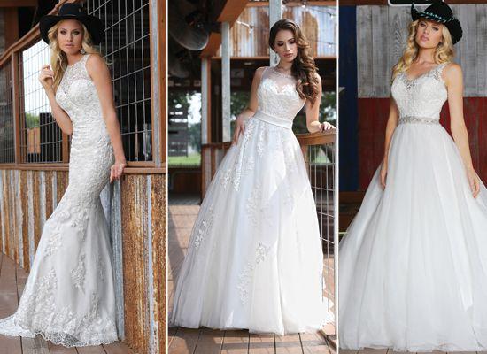 Nozze - Wedding Gown Photos   Bridal Portraits