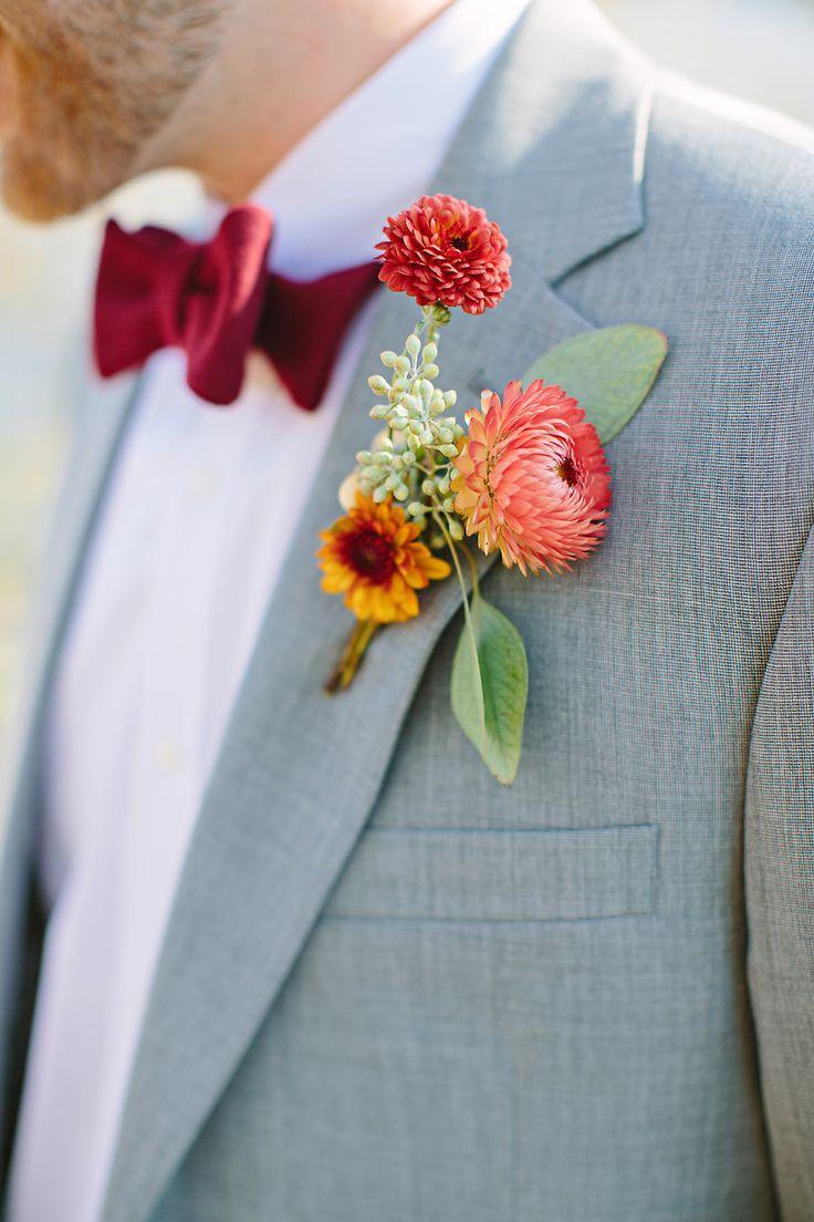 Свадьба - Bouts