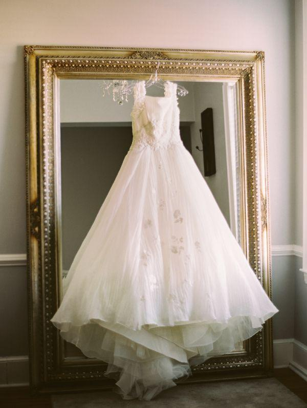 Mariage - Romantic Pink Wedding Inspiration 1