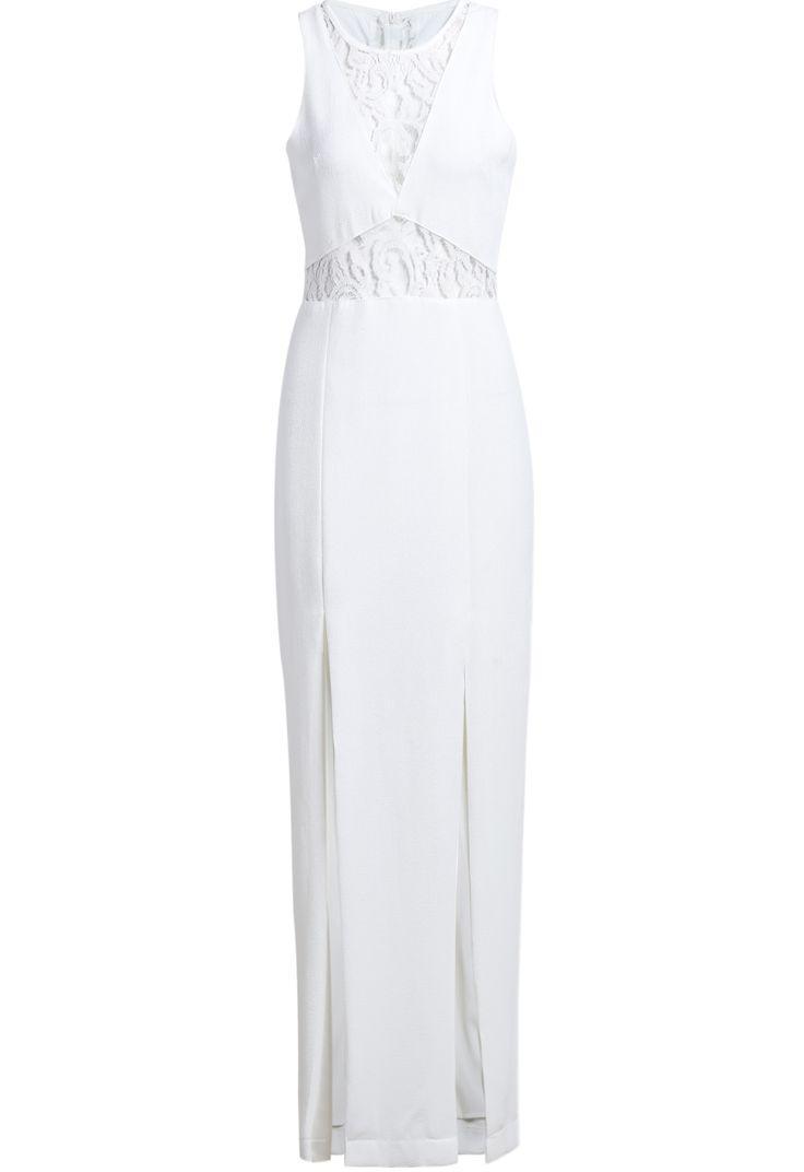 Düğün - Women's Dress
