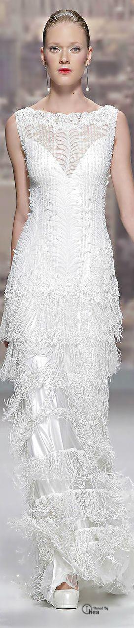 Mariage - Wedding Dresses - Vestidos De Noiva