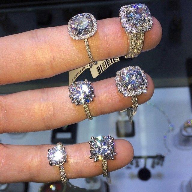 Wedding - Wedding: Rings