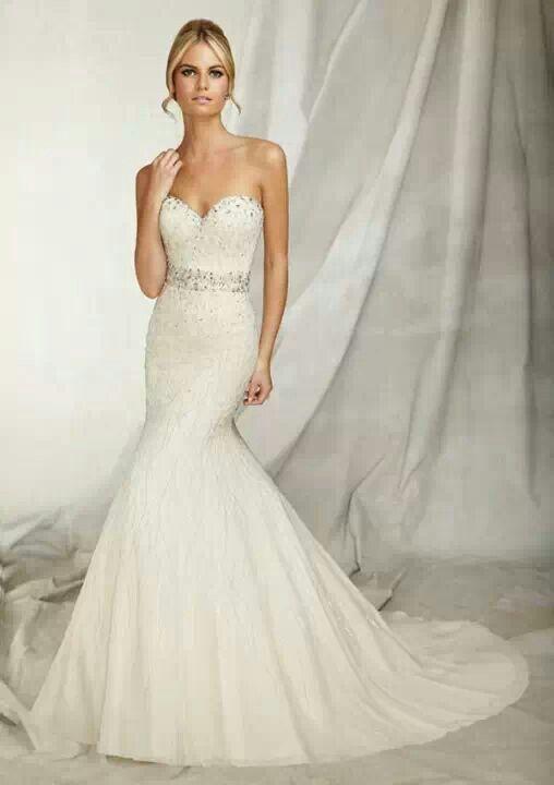 Boda - Bride With Sass Wedding Dresses