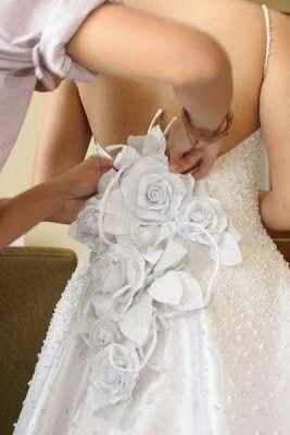 Hochzeit - Veluz Reyes