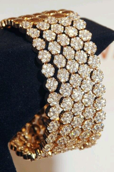 Hochzeit - ٠•●♥ Jewelry Box ٠•●♥