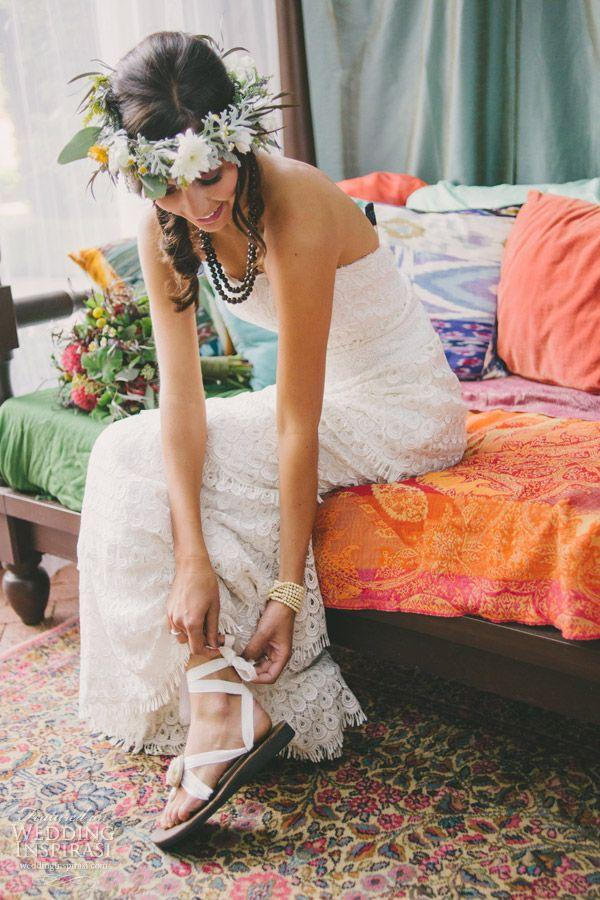Win A Celia Grace Wedding Dress Sseko Designs Bridal Sandals 2207131 Weddbook,Wedding Dresses For Mens In Sri Lanka