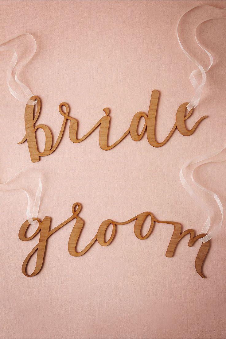 Свадьба - Blush Weddings