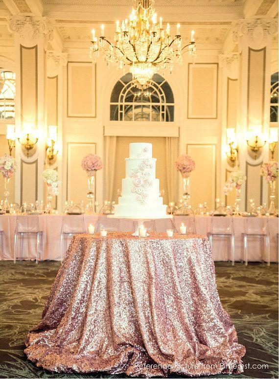 Rose Wedding - Wedding Cake #2207522 - Weddbook