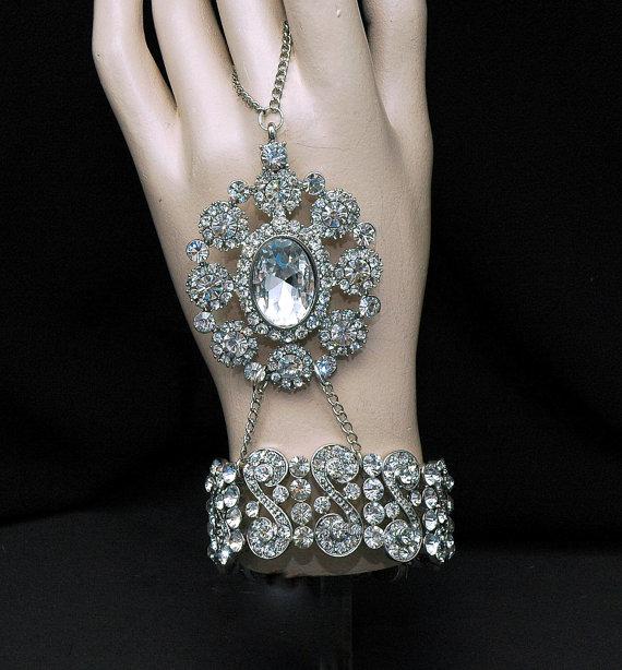 the-great-gatsby-bracelet-slave-bracelet
