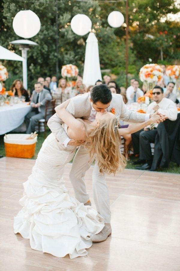 Mariage - A Guide: How To Have Fun At Your Wedding!