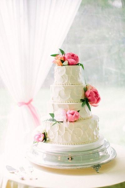 Wedding - Springtime Greencrest Manor Wedding