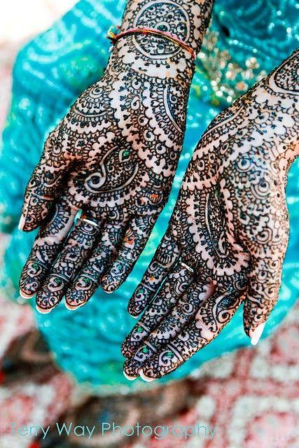 Свадьба - Indian Wedding Inspiration