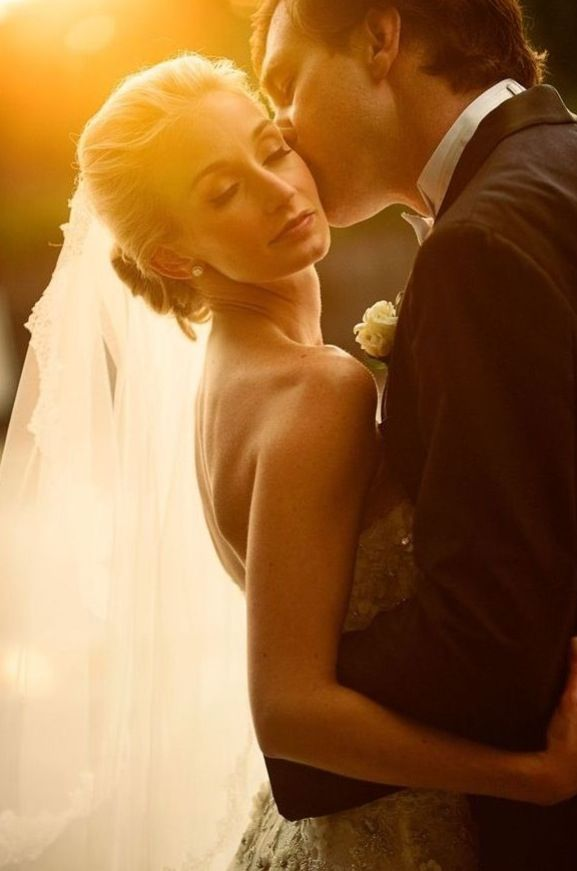Mariage - Photography - Bride & Groom (wedding)