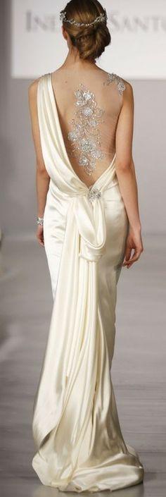 Mariage - Weddings-Bride-Lace