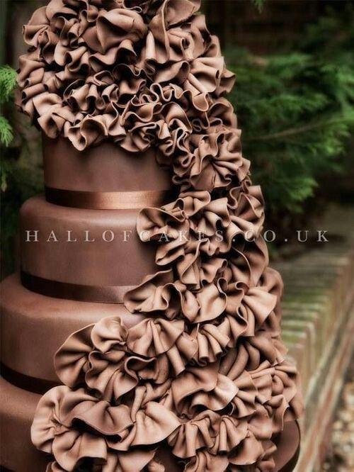 Cake Artistry Mauritius : Wedding Cakes - ? Cake Artistry ? #2208374 - Weddbook
