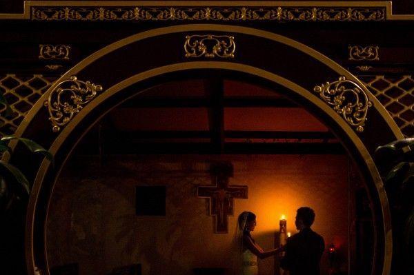 Mariage - Amazing Wedding Photos