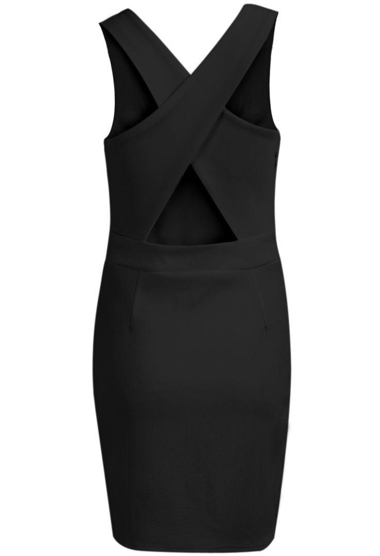 زفاف - Women's Dress