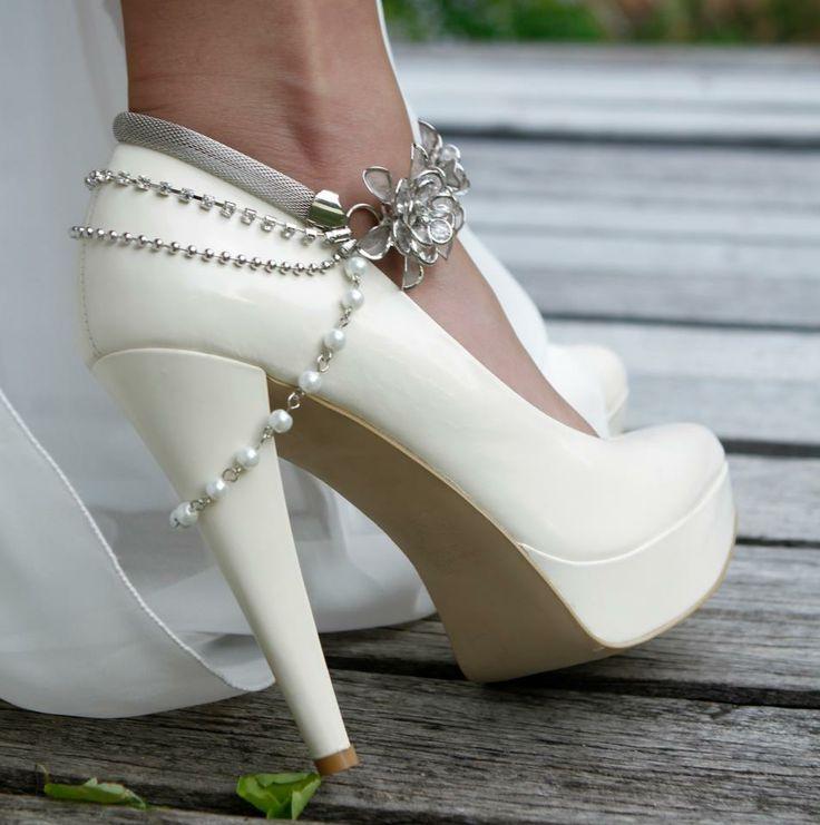 Hochzeit - Nouns Lending Themselves To Adjectives