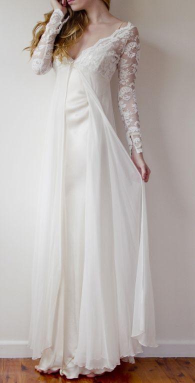 Wedding underwear loverly lingerie 2208748 weddbook for Lingerie for wedding dress