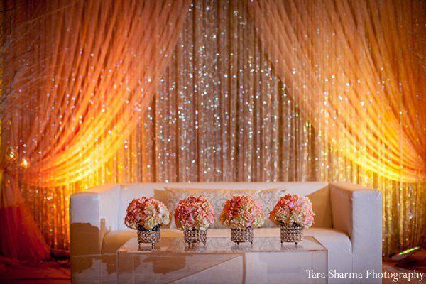 Indische Hochzeit Indian Wedding Decor 2208752 Weddbook