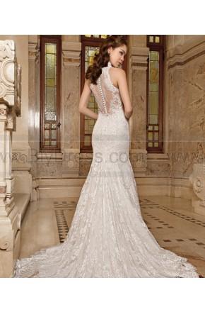 Свадьба - Demetrios Wedding Dress Style 1487 - Demetrios - Wedding Brands