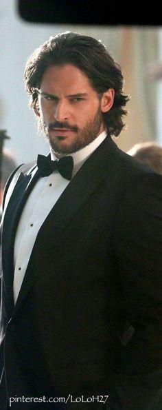 Hochzeit - Tuxedo Gents