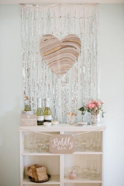 Wedding - 20 Modern Wedding Ideas We Love