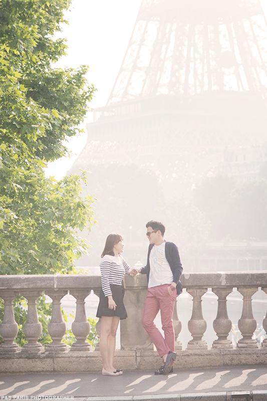 Wedding - PS Paris Photographer