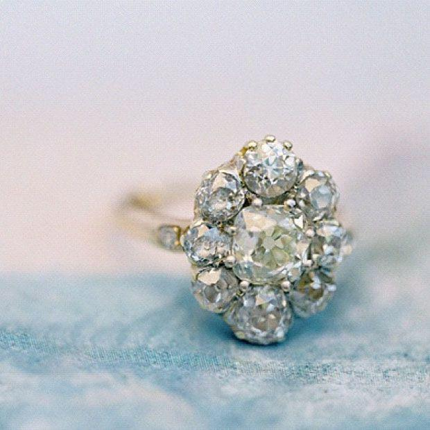 Wedding - ٠•●♥ Jewelry Box ٠•●♥