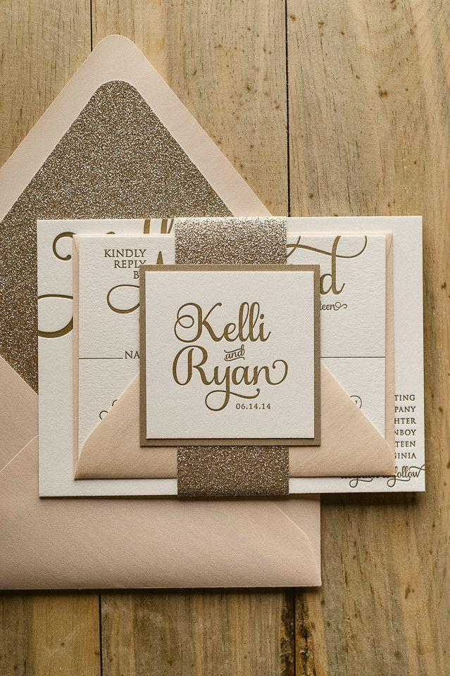 زفاف - ADELE Suite // STYLED // Glitter Package