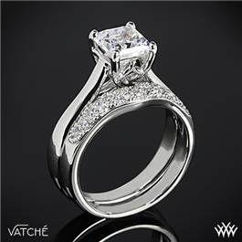 Wedding - Vatche Meets Whiteflash