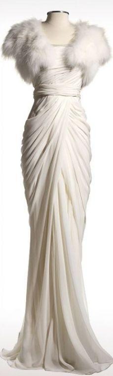 Nozze - Haute Couture