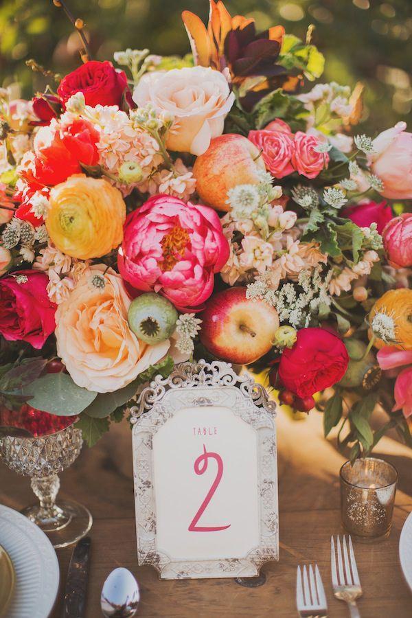 Mariage - Apple-orchard-wedding-inspiration-043
