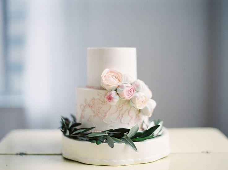 Wedding - Vintage Wedding Inspiration