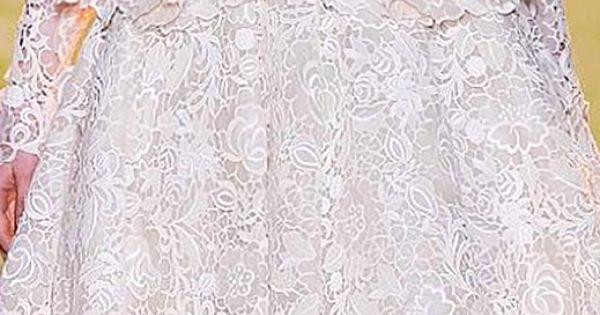 زفاف - Wedding Dresses Love..