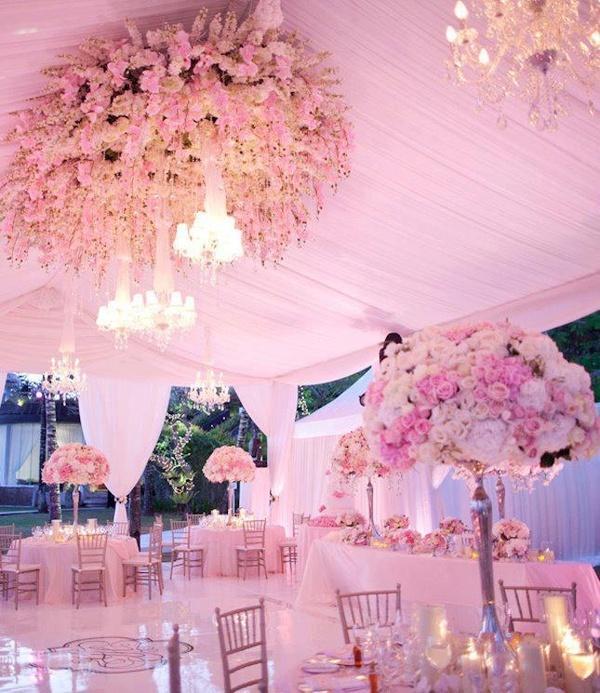 Mariage - Pinspire My Wedding