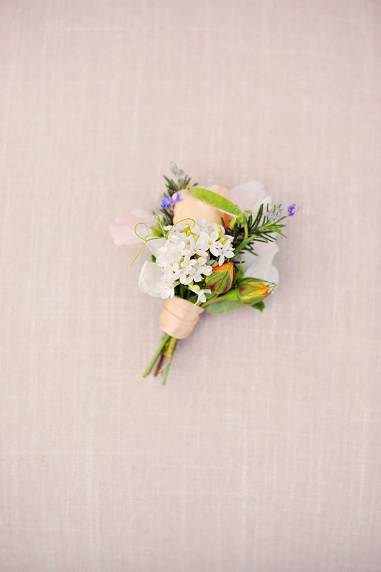 Свадьба - Lakeside Wedding Ideas