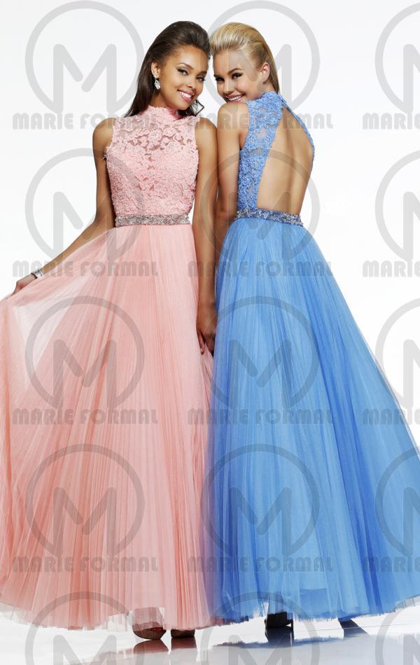 Wedding - Elegant evening dresses Online for sale at maireaustralia