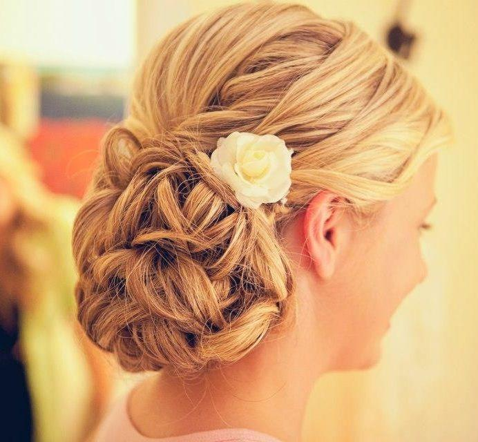 Mariage - Hair Is My PASSION