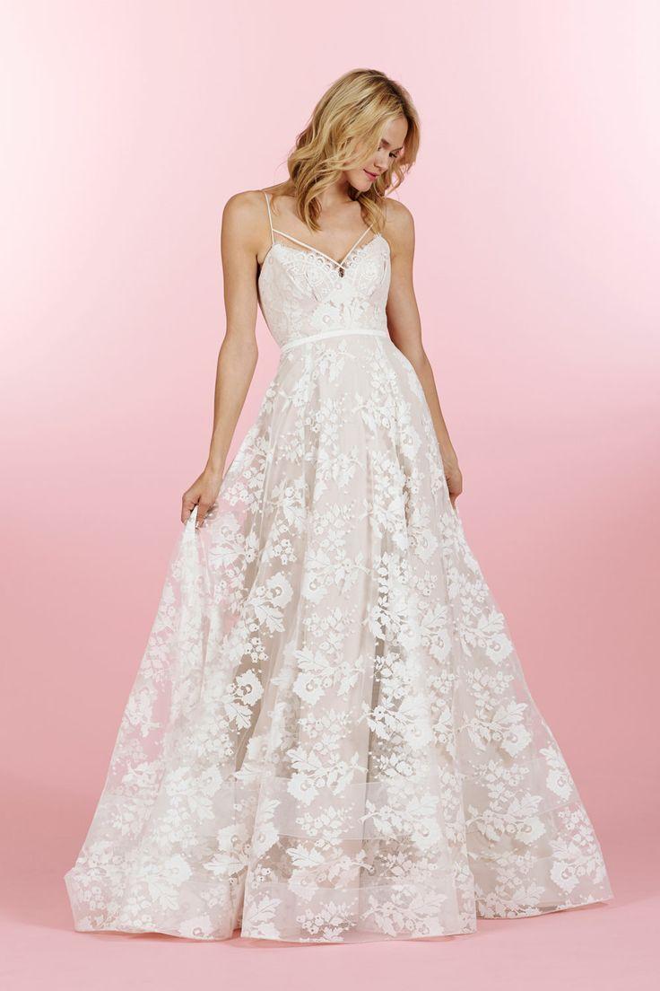 Vestir - Hayley Paige #2211488 - Weddbook