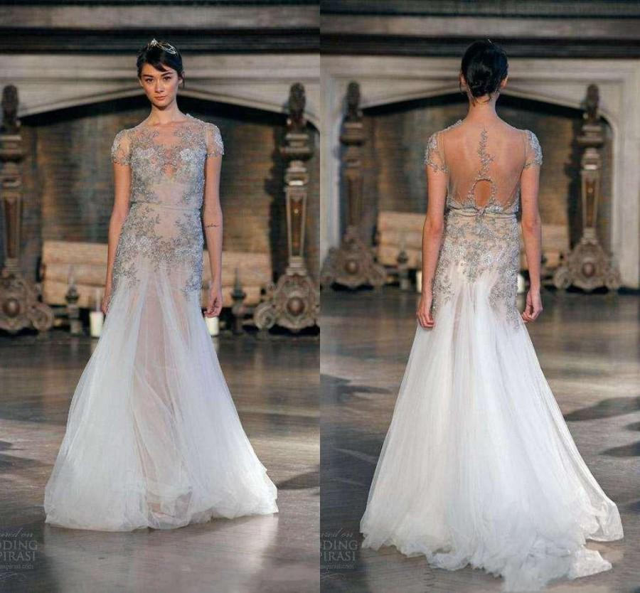 Wedding Gowns Online Cheap: Cheap Cheap Wedding Dresses