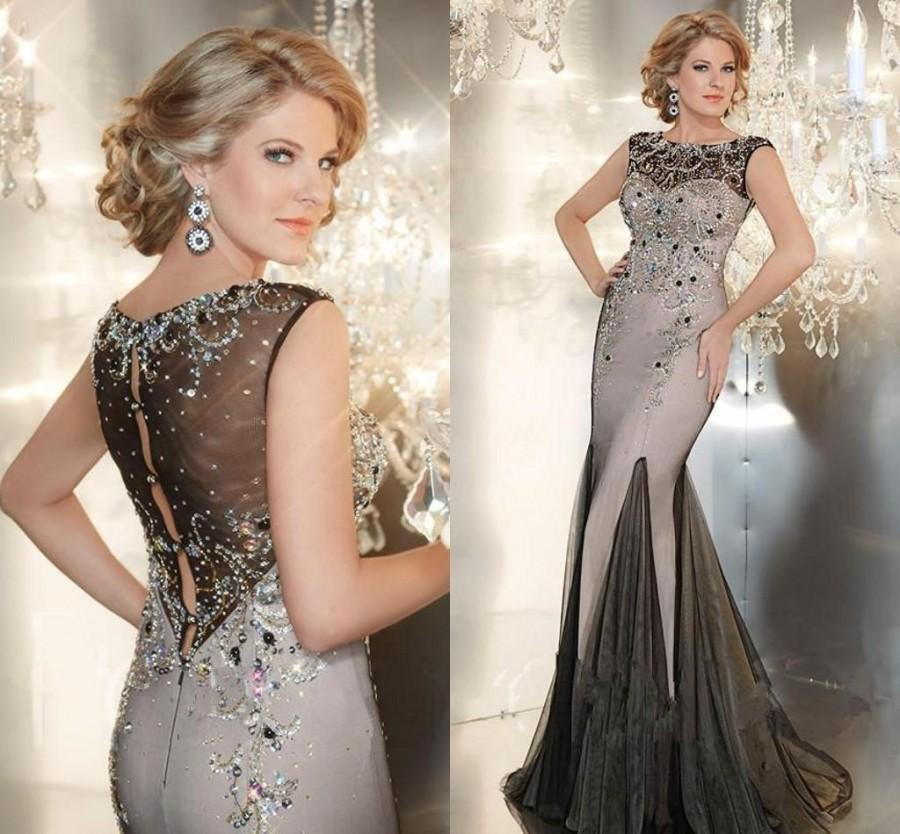 Designer Evening Dresses Discount Prices 112