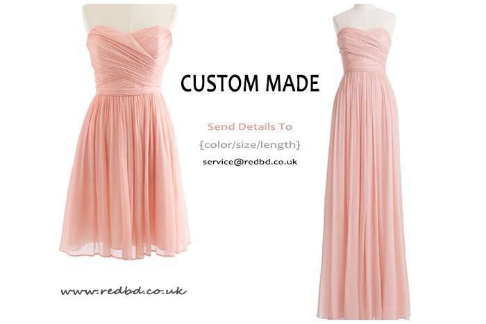 Wedding - Custom made at redbd