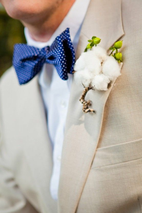 Свадьба - (Groomsmen)
