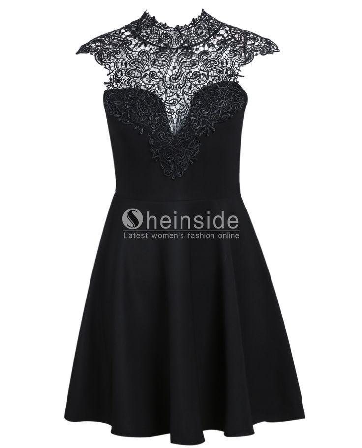 Wedding - Women's Dress