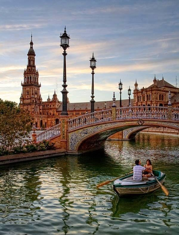 Wedding - Europe Holiday Packages