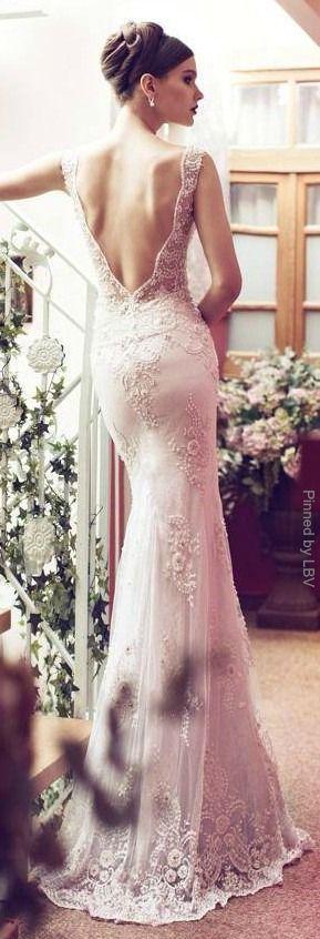 Hochzeit - Wedding & Accessories